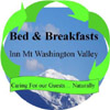 Bed and Breakfast Inn Mt. Washington Valley